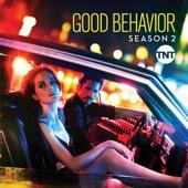 Good Behavior - Good Behavior, Season 2 (Uncensored)  artwork