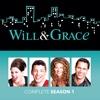 Will & Grace - Pilot  artwork