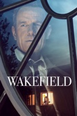 Wakefield - Robin Swicord