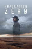 Population Zero Full Movie Legendado