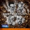 Golden Ghost Town - Ghost Adventures