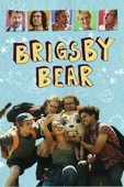 Dave McCary - Brigsby Bear  artwork