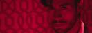 Enrique Iglesias - El Baño (feat. Bad Bunny)  artwork