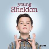 Young Sheldon - Young Sheldon, Season 1  artwork