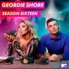 Geordie Shore - Episode 2  artwork