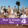 Episode 6 - Made In Chelsea