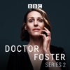 Episode 1 - Doctor Foster