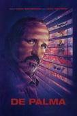 Noah Baumbach & Jake Paltrow - De Palma  artwork