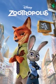 Zootropolis Full Movie Legendado