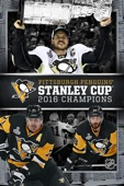 Unknown - Pittsburgh Penguins 2016 Stanley Cup Champions  artwork