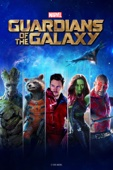Guardians of the Galaxy Full Movie Italiano Sub