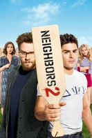 Neighbors 2: Sorority Rising (iTunes)