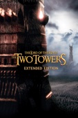 The Lord of the Rings: The Two Towers (Special Extended Edition) Full Movie Italiano Sub
