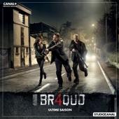 Braquo, Saison 4