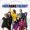 The Big Bang Theory - Die Neuvermessung der Liebe  artwork