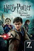 Harry Potter and the Deathly Hallows - Part 2 Full Movie Italiano Sub