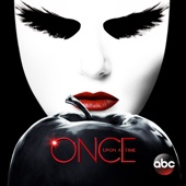 Once Upon a Time - Once Upon a Time, Season 5  artwork