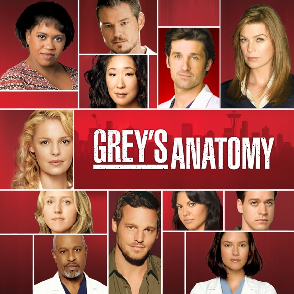 Season 4 Greys Anatomy Download Carlton Mid Odi Series Melbourne