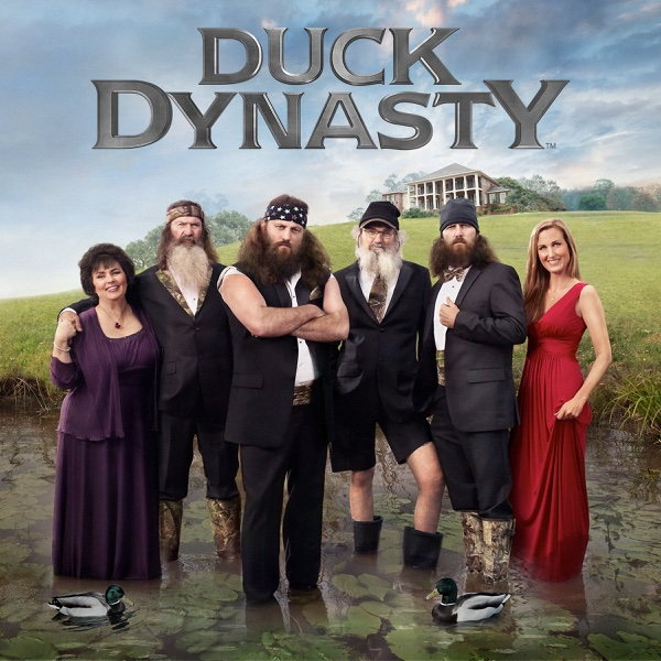 duck dynasty season 2 episode 3 delishows