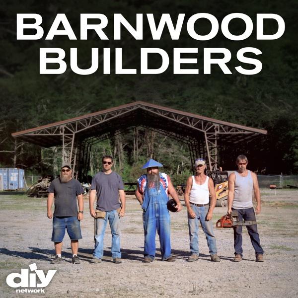 Watch barnwood builders episodes season 1 for Barnwood builders