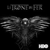 Game of Thrones (Le Trône de fer), Saison 4 (VF)