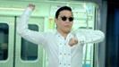 bajar descargar mp3 Gangnam Style - PSY