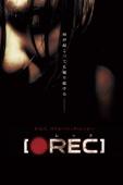 REC/レック(字幕版)