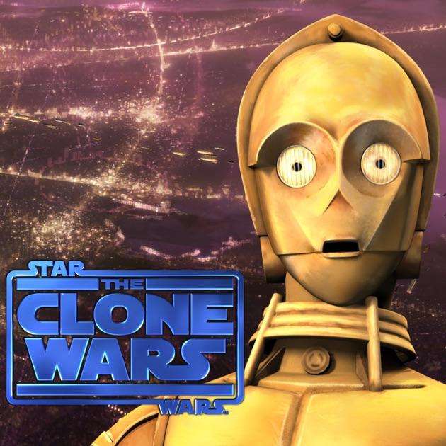 how to find clones itunes