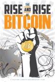 ビットコイン 夢と未来  (字幕版)