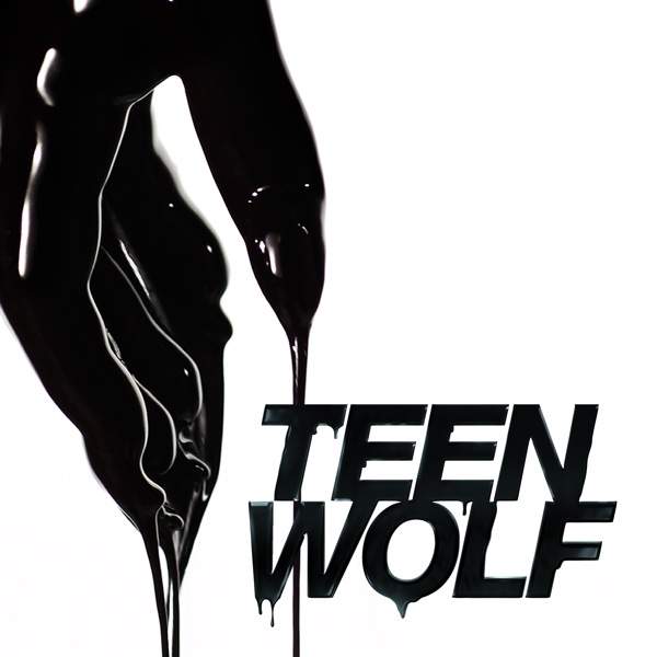 Teen Wolf Soundtrack Music - Complete List of