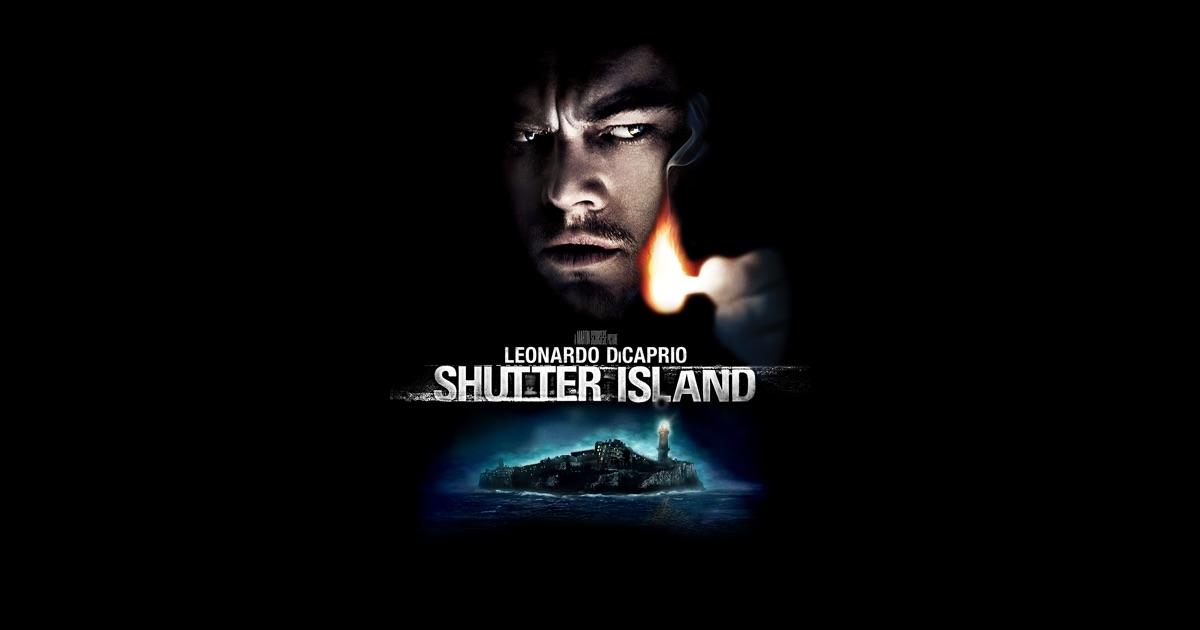 Shutter Island Besetzung