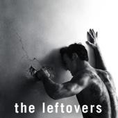 The Leftovers, Saison 1 (VOST)