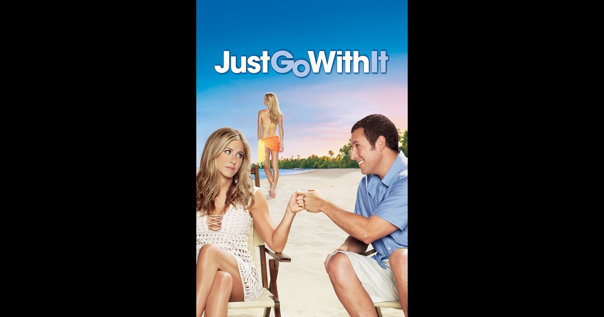 Watch Just Let Go (2015) movie online free full stream