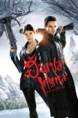Hansel & Gretel: Witch Hunters Full Movie English Subbed