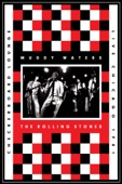 Muddy Waters & The Rolling Stones: Live At the Checkerboard Lounge, Chicago 1981