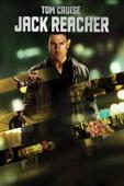 Jack Reacher Full Movie Telecharger