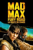 Mad Max 4: Fury Road