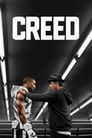 Creed (iTunes)