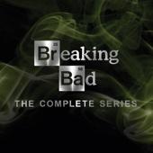 Intégrale Breaking Bad (VOST)