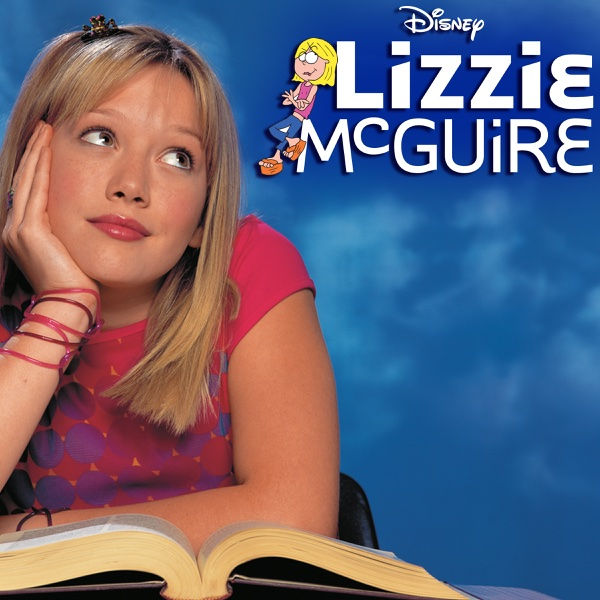 Watch Lizzie McGuire Episodes | Season 1 | TVGuide.com