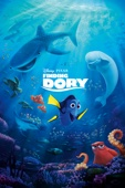Finding Dory Full Movie English Sub