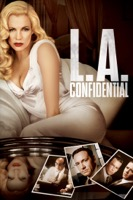 L.A. Confidential (iTunes)