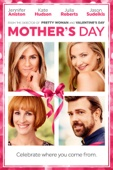 Garry Marshall - Mother's Day  artwork