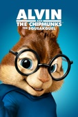 Alvin and the Chipmunks: The Squeakquel Full Movie English Sub