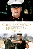 Heartbreak Ridge Full Movie English Subbed