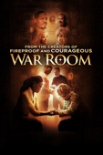 Alex Kendrick - War Room  artwork