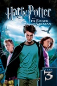 Harry Potter and the Prisoner of Azkaban Full Movie Legendado