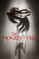 The Monkey's Paw (iTunes)