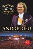 André Rieu: Rieu Royale - Coronation Concert Live In Amsterdam