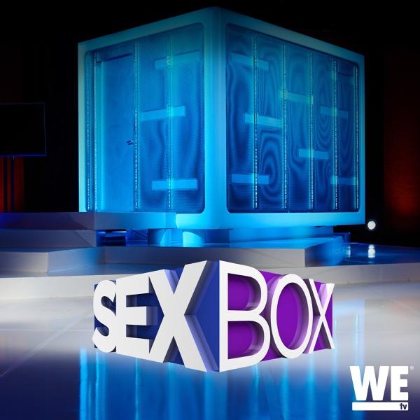 watch sex box episode online in Northampton